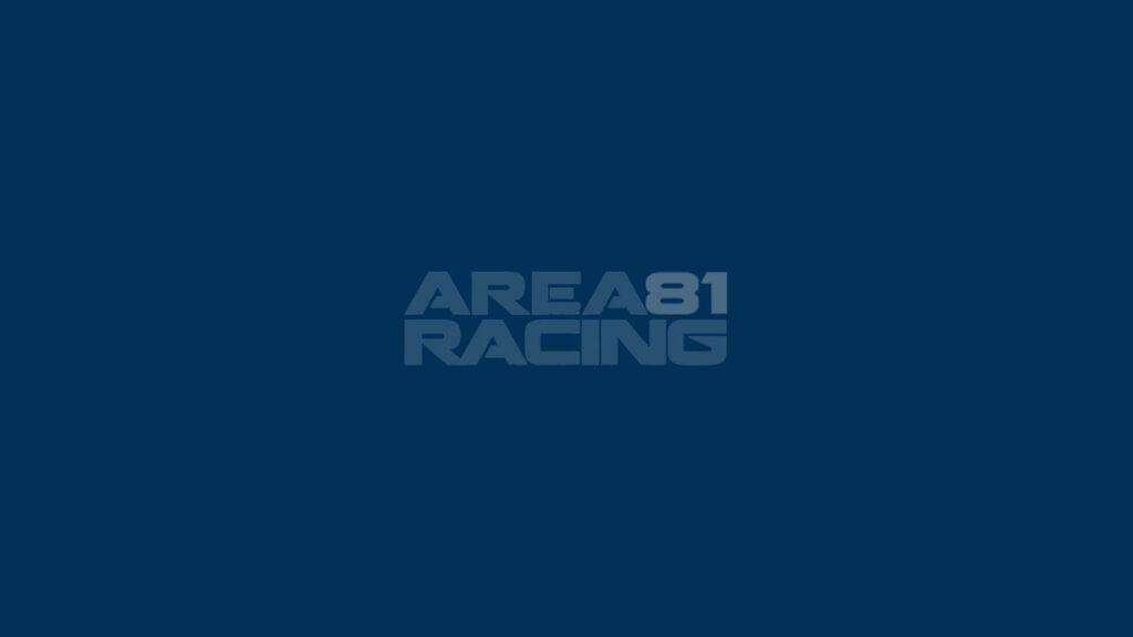 area81 default image