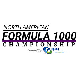 north american f1000 championship